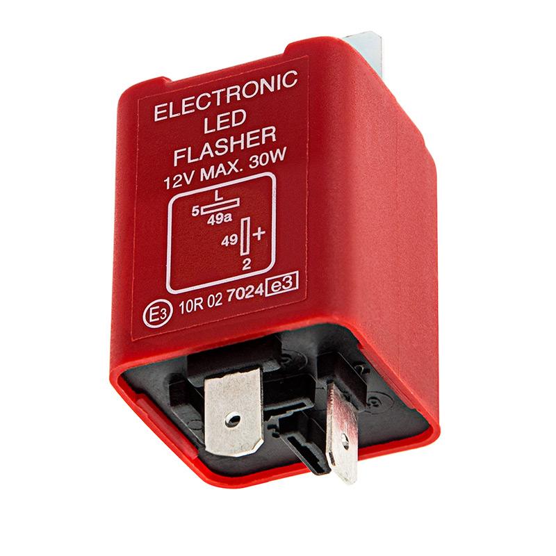 fl2-red-led-bulb-electronic-flasher.jpg