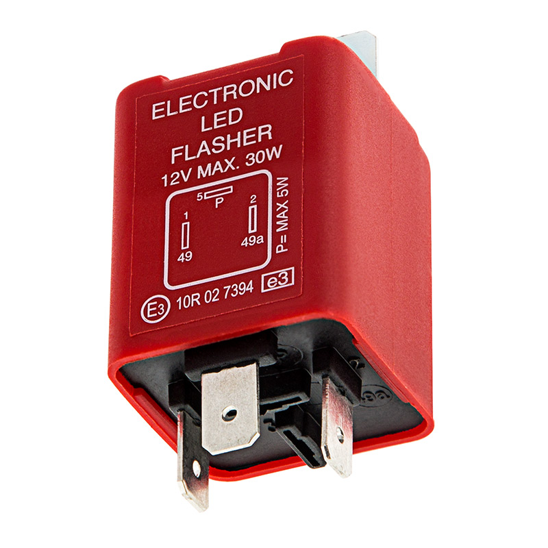 Small Electronic Projects Triac Light Bulb Flasher