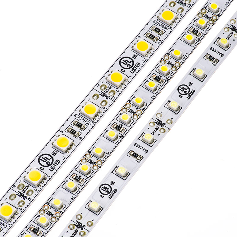 led light strips led tape light with 36 smds ft 1 chip smd led 3528 with lc2 connector. Black Bedroom Furniture Sets. Home Design Ideas