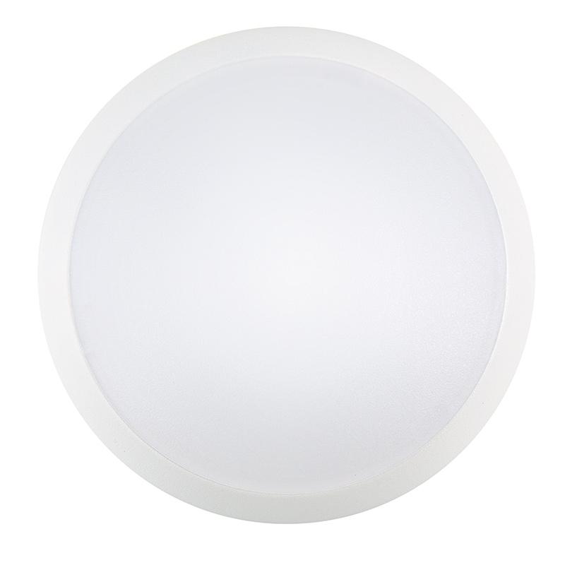 """Best Ceiling Light: 5-1/2"""" Flush Mount LED Ceiling Light"""