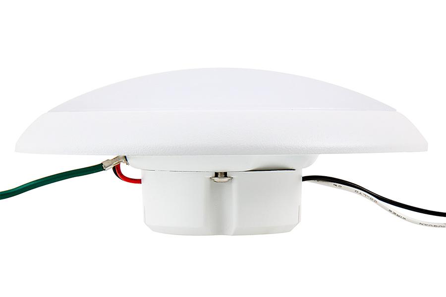 512 Flush Mount LED Ceiling Light 80 Watt Equivalent