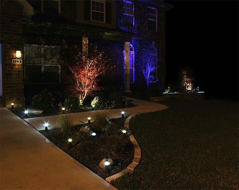 6 high power led mr11 bulb led flood light bulbs and led