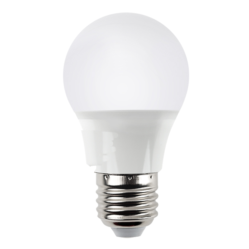 Led Bulb Dc: 40 Watt Equivalent