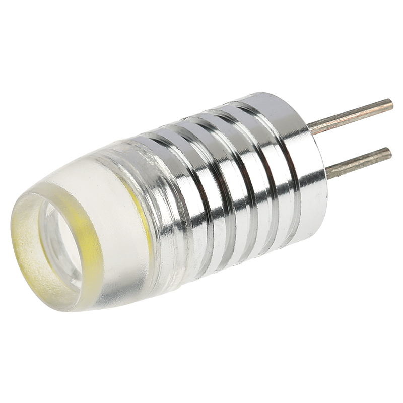g4 led bulb 1 led bi pin led bulb boat rv other bi pin bulbs marine led replacement. Black Bedroom Furniture Sets. Home Design Ideas