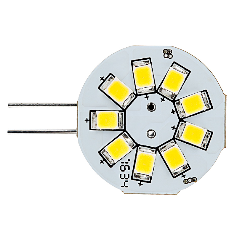 how to change a led from 4000 to 3000 kevin
