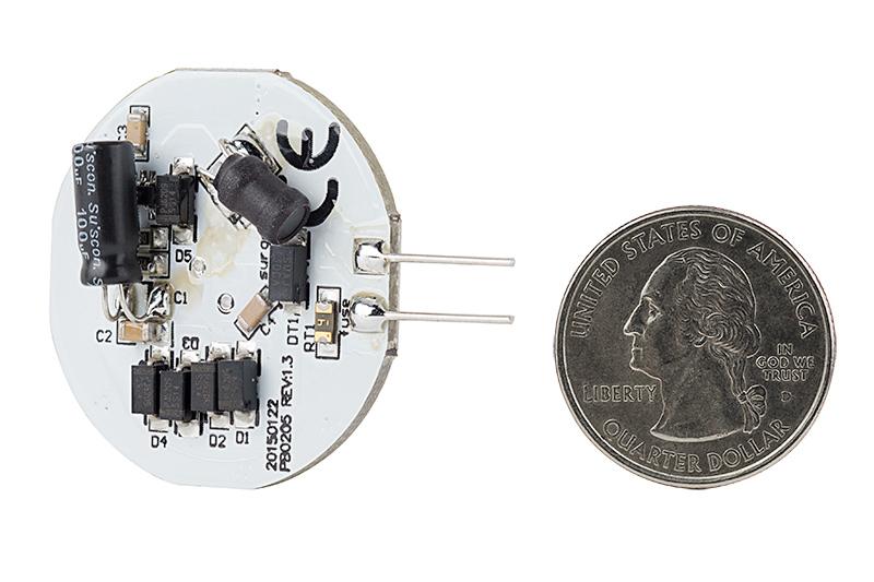 G4 led bulb 3 watt 40 watt equivalent bi pin led for Led lampen 0 3 watt