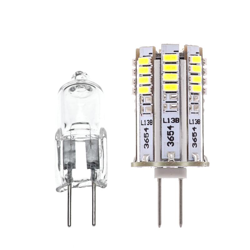 g4 led bulb 2 watt 25 watt equivalent bi pin led tower. Black Bedroom Furniture Sets. Home Design Ideas