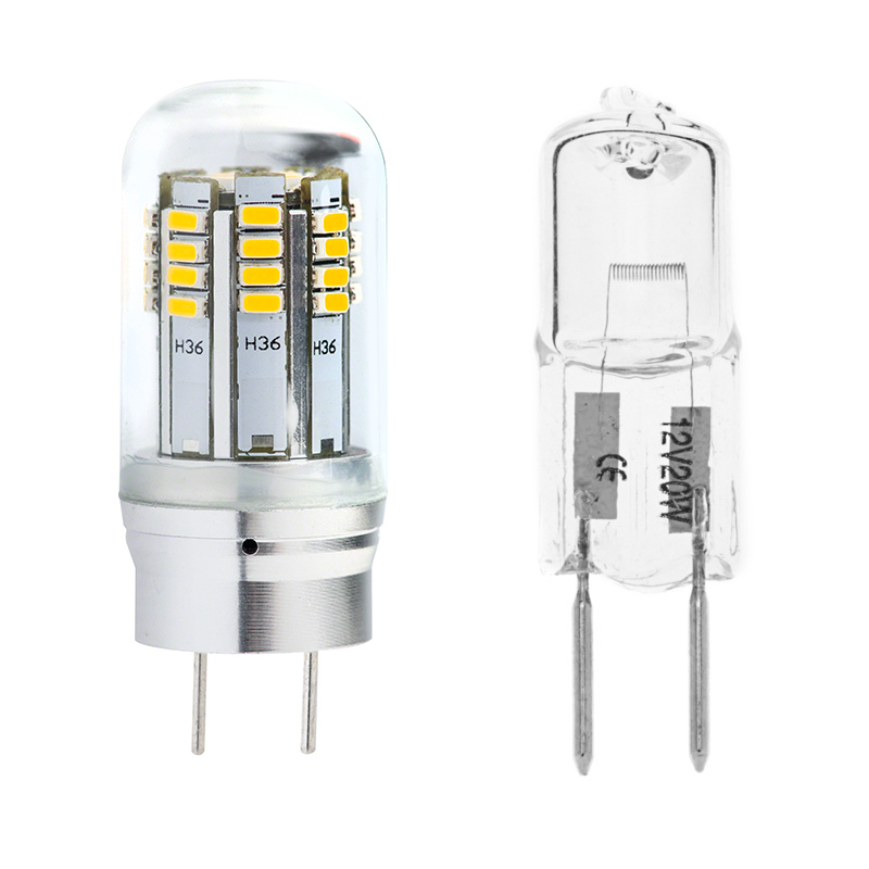 G8 led bulb 25 watt equivalent bi pin led bulb 211 lumens bi pin led bulbs led home Led bulbs