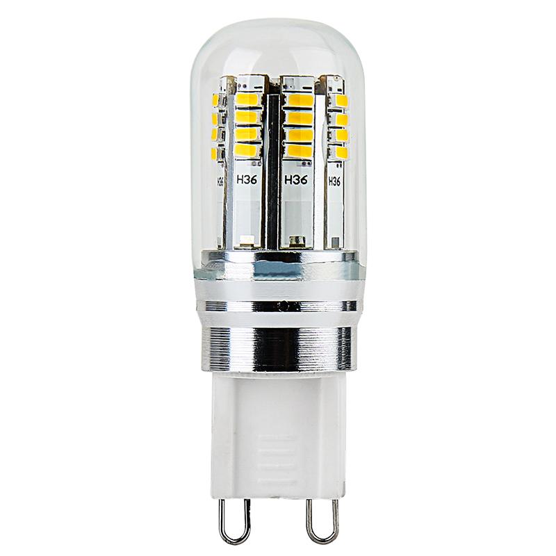 g9 led bulb 20 watt equivalent bi pin led bulb 195 lumens super bright leds. Black Bedroom Furniture Sets. Home Design Ideas