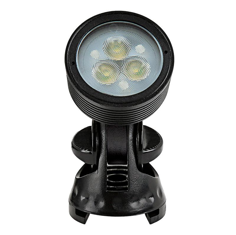 3 watt led landscape spotlight 20 watt equivalent 180 lumens super bright leds. Black Bedroom Furniture Sets. Home Design Ideas