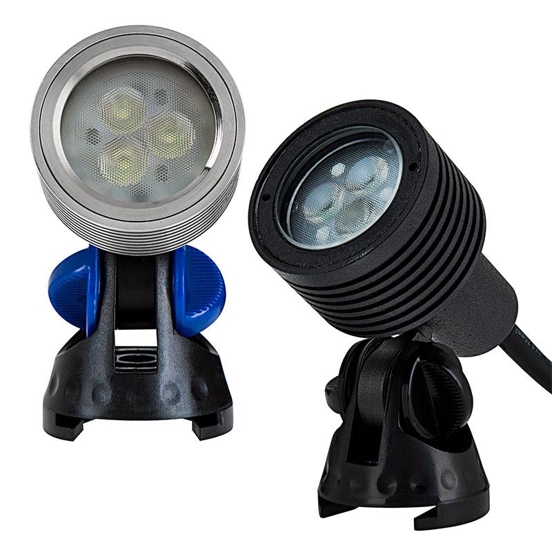 3 Watt LED Landscape Spotlight