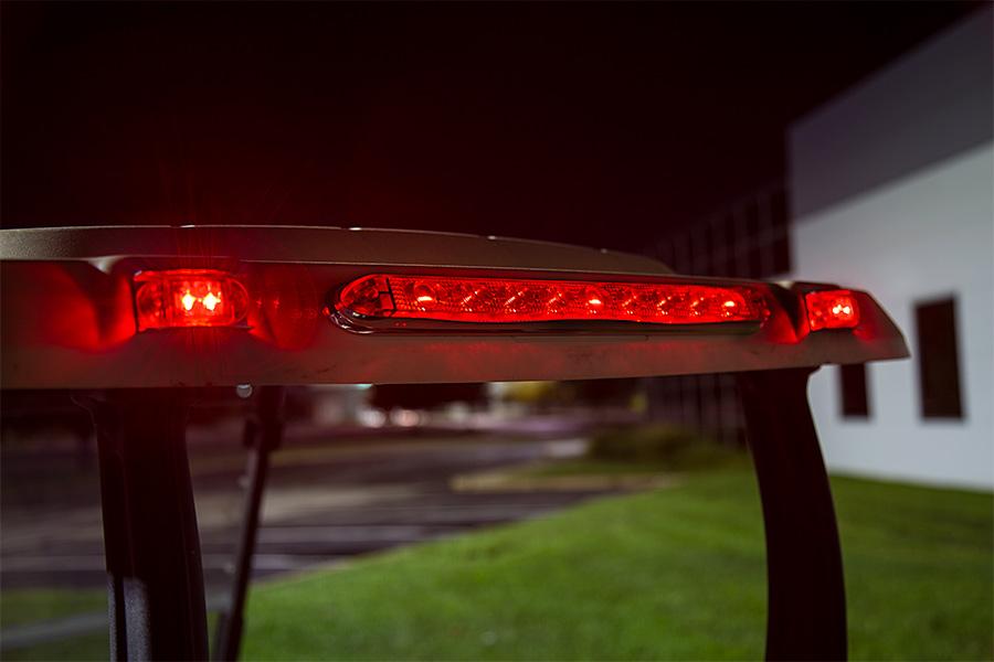 Led Golf Cart Side Clearance Lights 2 1 2