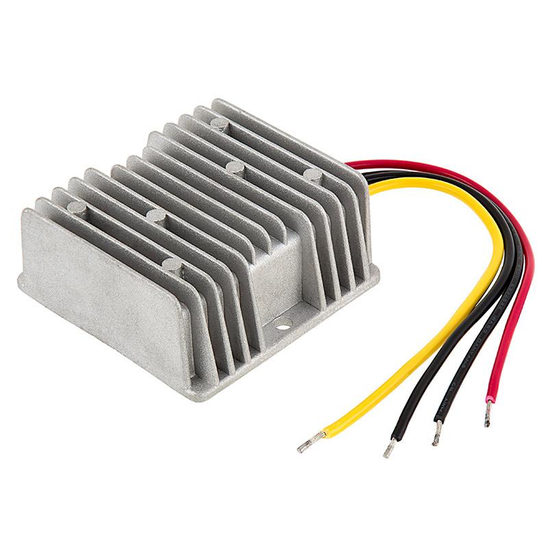 Upgrading My Rv Battery Bank And 12 Volt System likewise Disassembling A Rectifier further Cap Value For Full Wave Rectifier Circuit furthermore Best Dc Power Supply 3  To Adjust 1 2v 20v 3v 6v 9v 12v besides . on 6v to 12v converter circuits