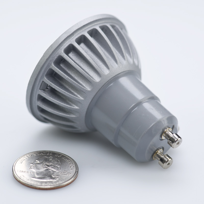 Dimmable Gu10 Base Bulb Landscaping Mr Jc Bi Pin R12 And Ar111 Led Home Lighting Super