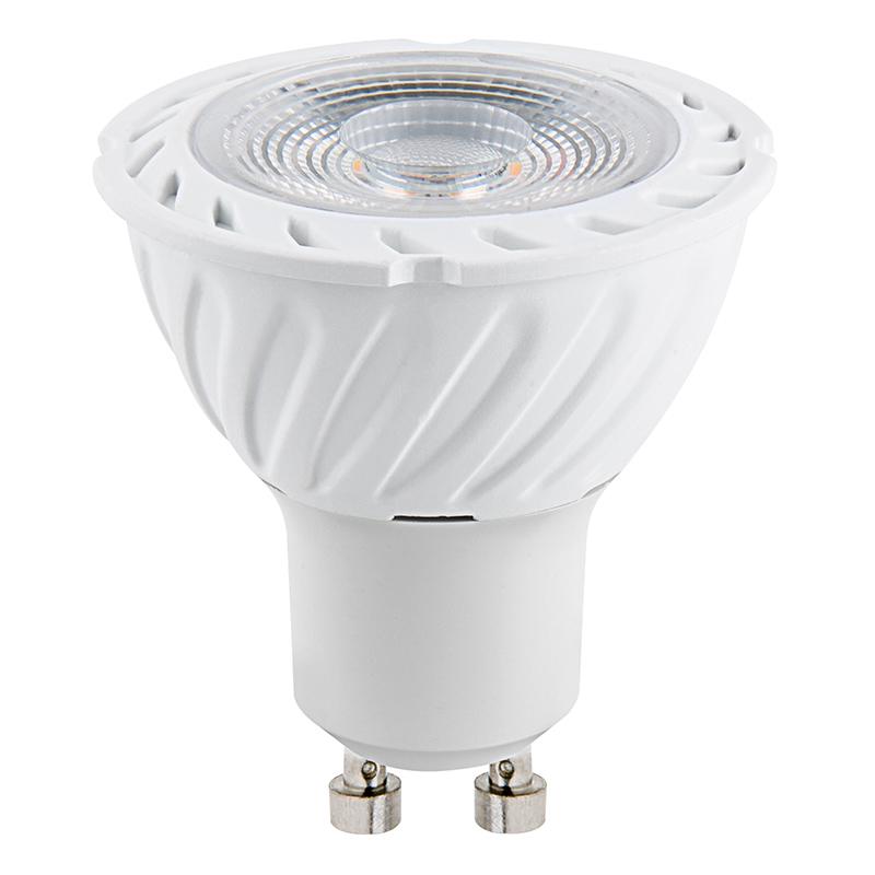 gu10 led bulb 45w equivalent bi pin led spotlight bulb super bright leds. Black Bedroom Furniture Sets. Home Design Ideas