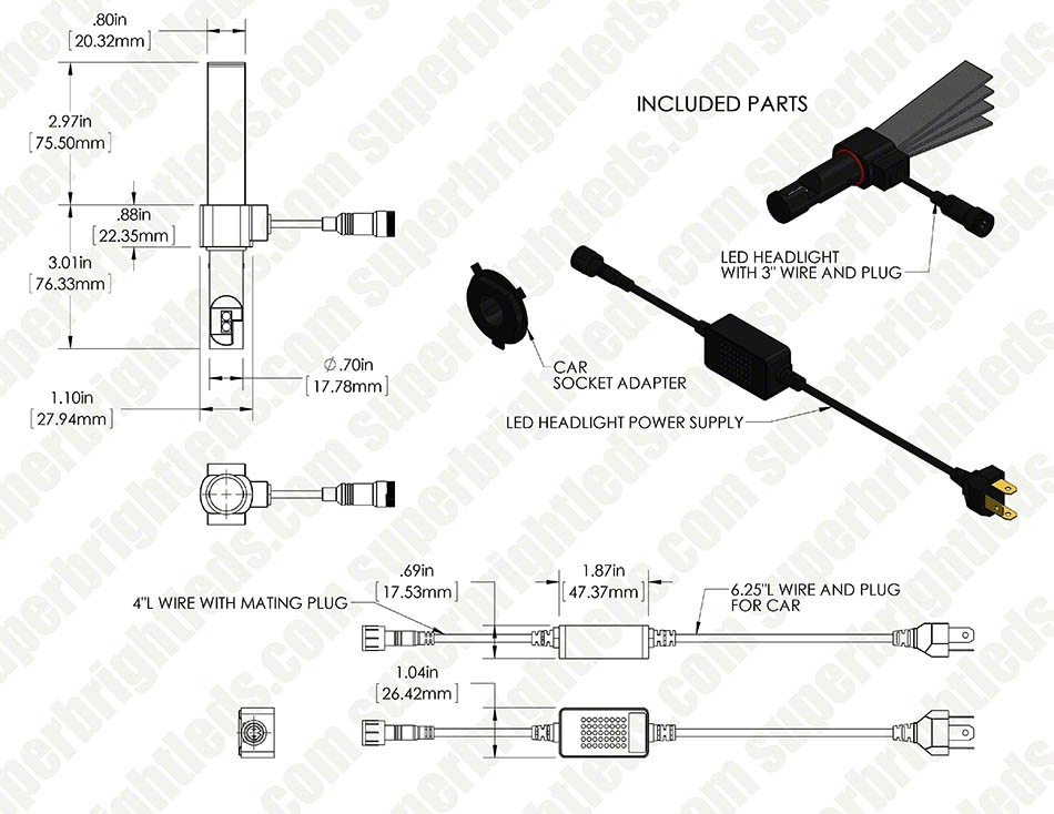 H4666 Wiring Diagram - Free Wiring Diagram For You • on h6054 wiring diagram, h4656 wiring diagram, h4 headlight socket wiring diagram, radio wiring diagram, spark plug wiring diagram, 3 wire headlight wiring diagram,