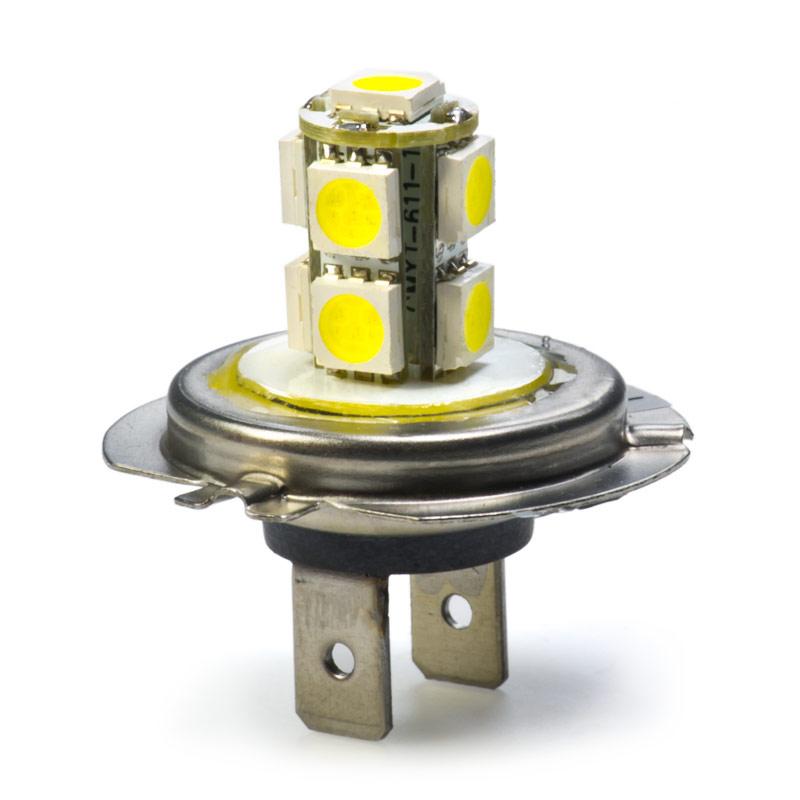 h7 led bulb 9 smd led daytime running light led tower. Black Bedroom Furniture Sets. Home Design Ideas