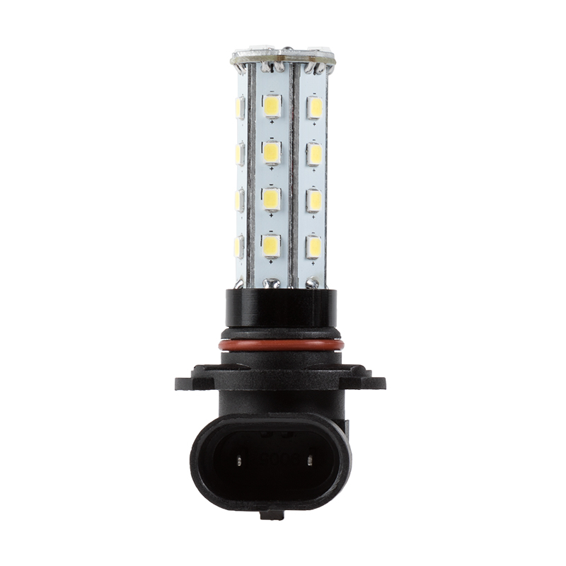 HB3 LED Fog Light/Daytime Running Light Bulb