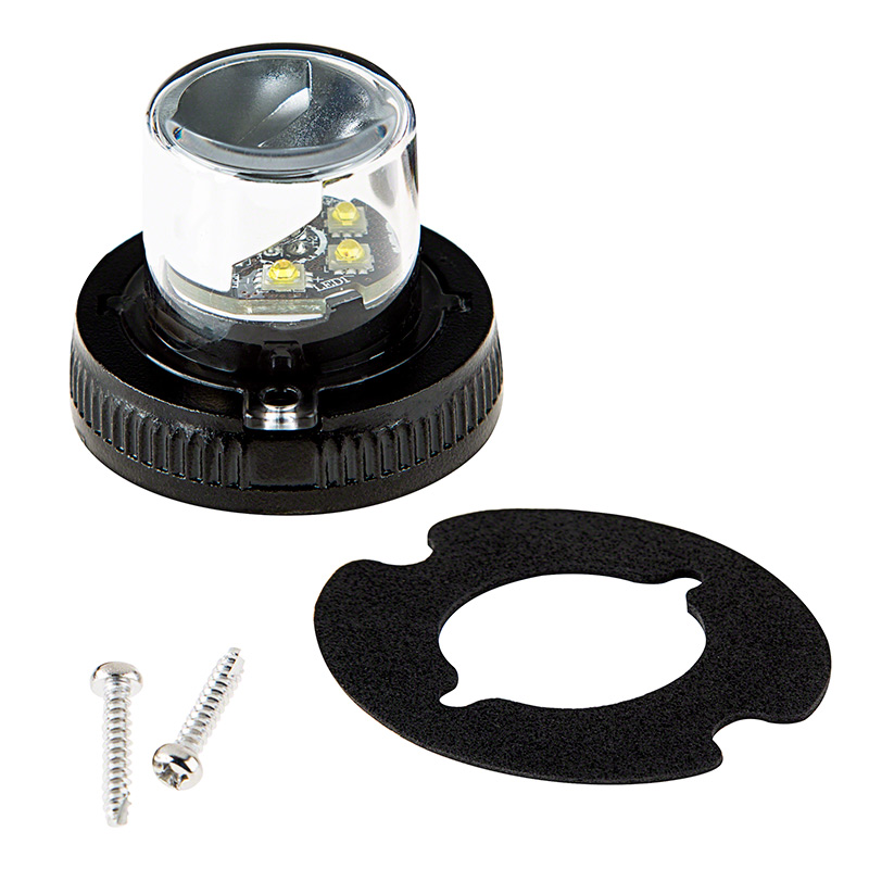 mount res p soow feet hi bar cord strobe led w image gen light magnetic cap lighting mini lights