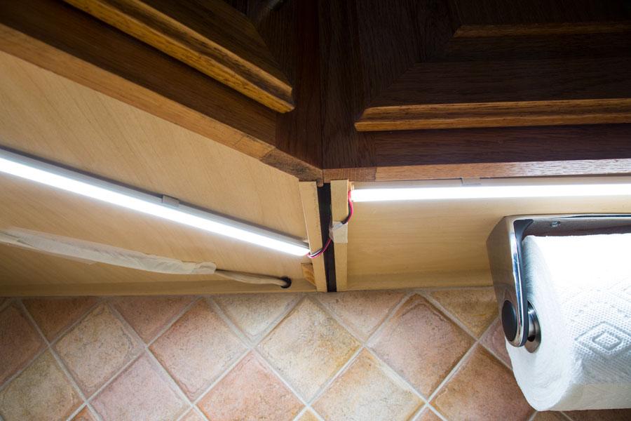 slim aluminum profile housing for led strip lights anodized aluminum led channel super. Black Bedroom Furniture Sets. Home Design Ideas