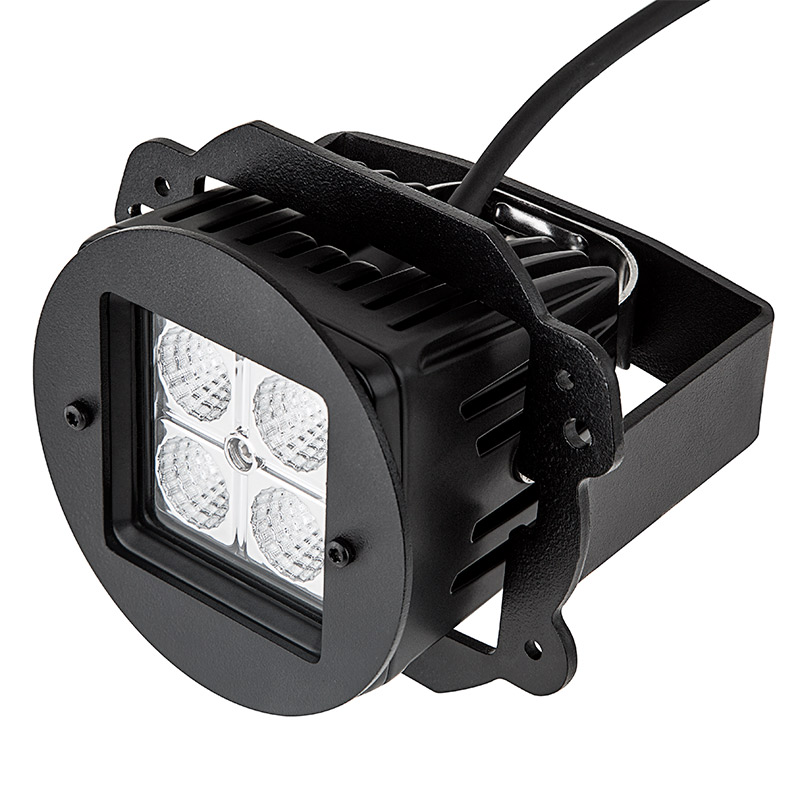 light series fog country for inch kit lights rough lighting black cree jeep jk led systems wrangler suspension square
