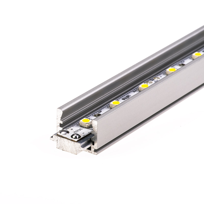 ... LED Profile Housing | LED Light Strip & Bar Accessories | LED Strip