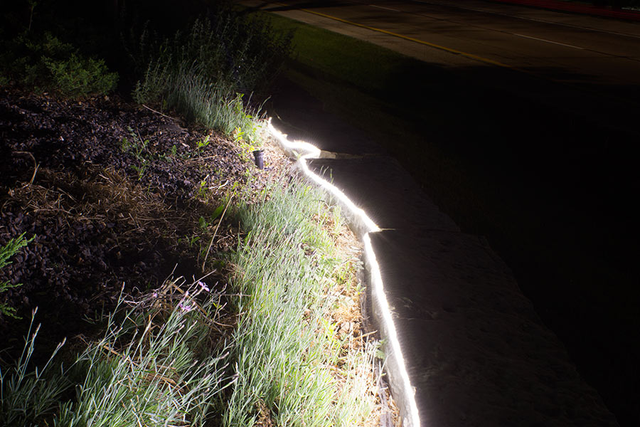 Outdoor Led Strip Lights Diomedia Co