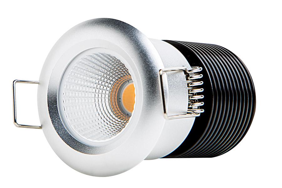 8 watt cob led recessed light fixture bridgelux cob 40 watt 8 watt cob led recessed light fixture bridgelux cob aloadofball Gallery