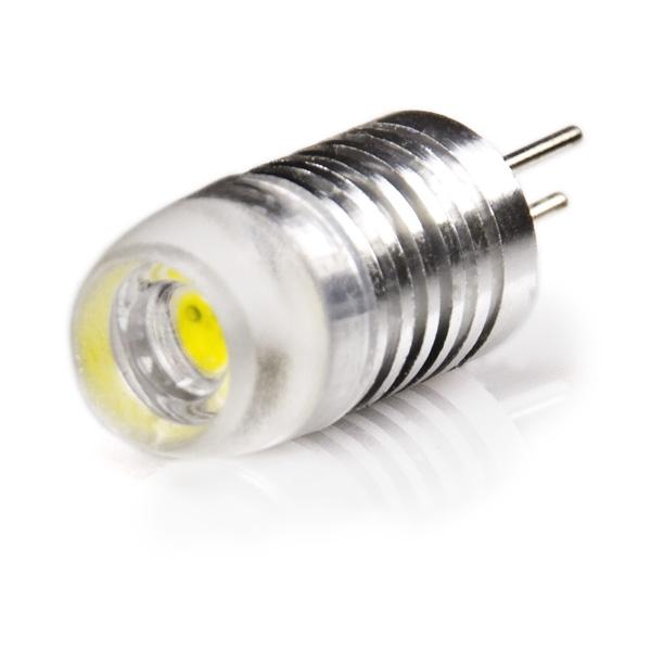 g4 led bulb 1 watt 15 watt equivalent bi pin led bulb. Black Bedroom Furniture Sets. Home Design Ideas