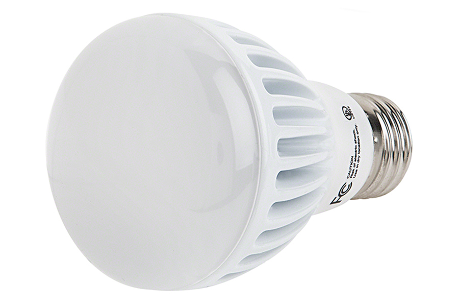 r20 led bulb 7w dimmable led flood light bulb led. Black Bedroom Furniture Sets. Home Design Ideas