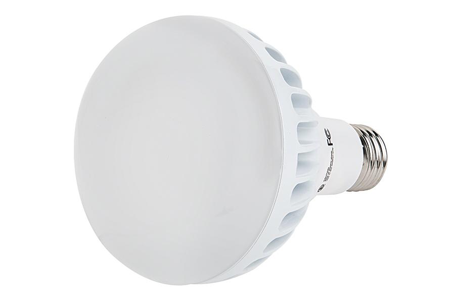 br30 led bulb 15w dimmable led flood light bulb led flood light. Black Bedroom Furniture Sets. Home Design Ideas