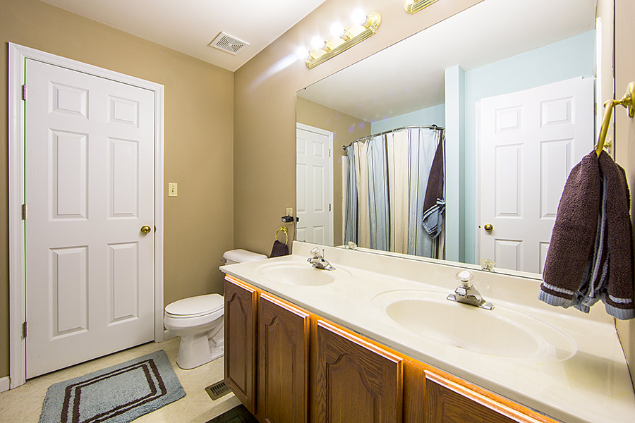 Charming Mobile Home Bathroom Remodeling Ideas Thin All Glass Bathroom Mirrors Shaped Steam Bath Unit Kolkata Design Elements Bathroom Vanities Old Axor Bathroom Sink Faucets ColouredMajestic Kitchen And Bath Nj Reviews Bathroom Strip Light Bulb   Rukinet