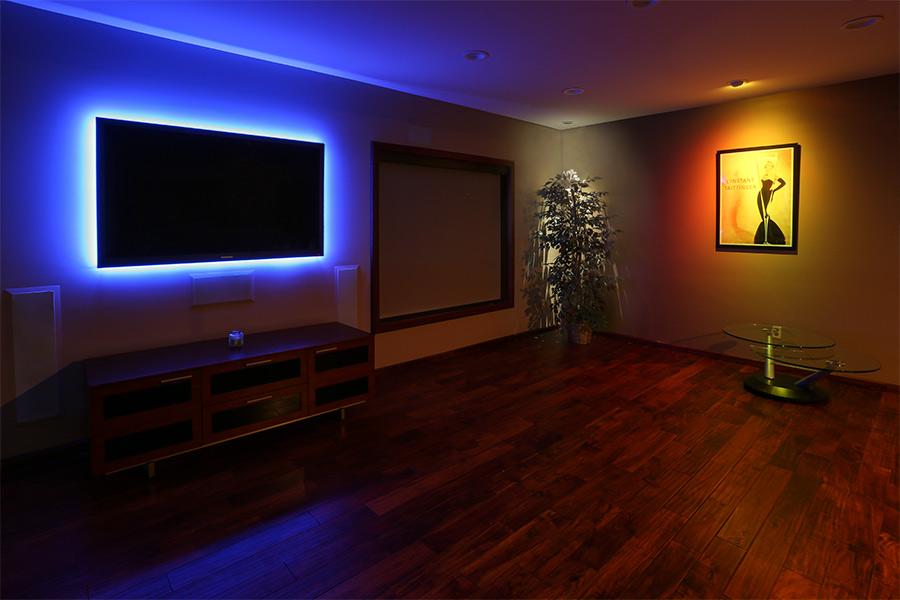 led retrofit can lights led 2x2 philips led can light retrofit for 4 recessed lighting kit