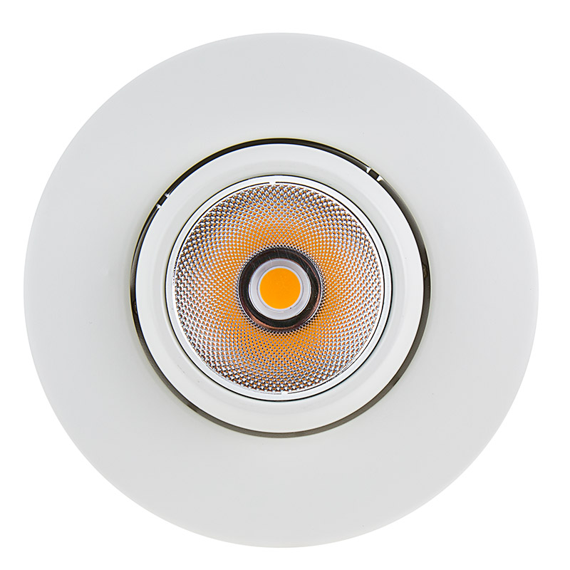 led-can-light-retrofit-for-5-to-6-inch-f