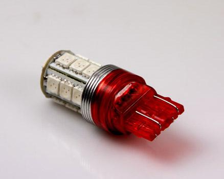 Led Car Bulb X T Spec