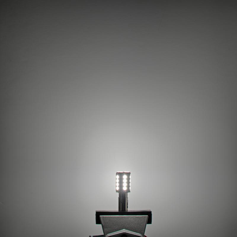 Led Car Bulb Beam Hdr on Gmc Envoy Light Bulbs