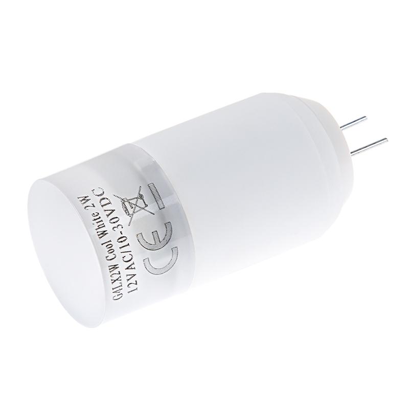 g4 led bulb 2 watt 25 watt equivalent bi pin led bulb. Black Bedroom Furniture Sets. Home Design Ideas