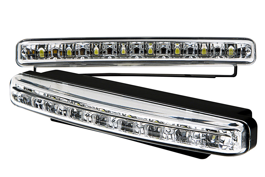 led daytime running light kit led daytime running lights led car light bulbs bright leds