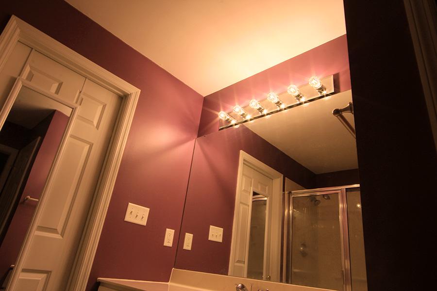 led decorative filament a19 bulb 4 watt warm white vanity lighting led decorative filament a19 bulb 4 watt warm white vanity lighting