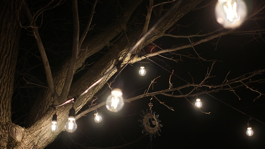 Commercial grade outdoor led string lights 33 15 pendant commercial grade outdoor led string lights 33 15 pendant sockets fits e26 bulbs not included aloadofball Images