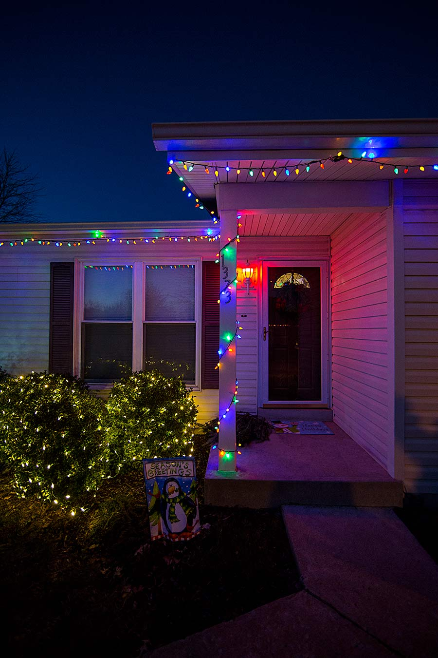 led energy buy in bulbs pack bulb light the best overall efficient outdoor to porch lux