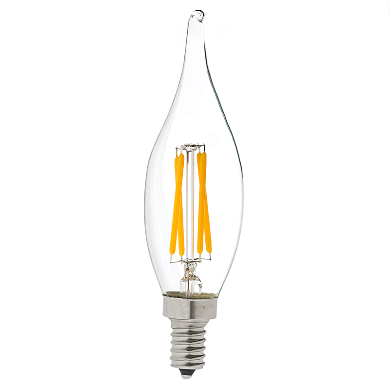 Ca10 led filament bulb 40 watt equivalent candelabra led vintage led vintage light bulb ca10 candelabra led bulb w filament led dimmable led vintage light bulb ca10 candelabra led bulb w filament led dimmable aloadofball