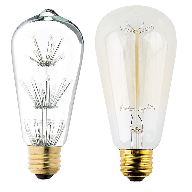 led fireworks bulb st18 decorative fireworks led bulb. Black Bedroom Furniture Sets. Home Design Ideas
