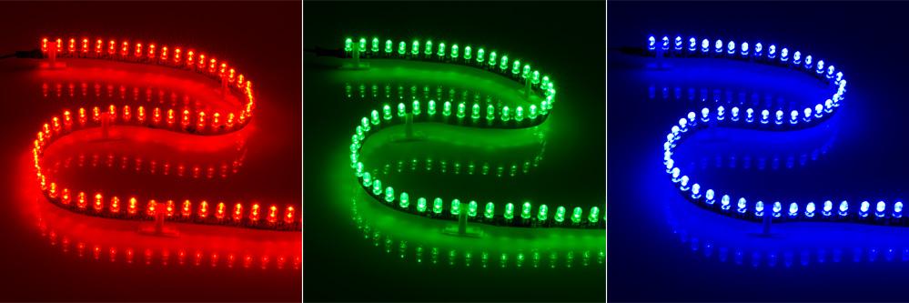 Green Led Light Strip Side emitting led light strips led tape light with 29 smdsft side emitting led light strips led tape light with 29 smdsft 5mm dip led audiocablefo