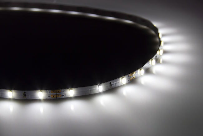 Amazoncom: led flexible strip lighting