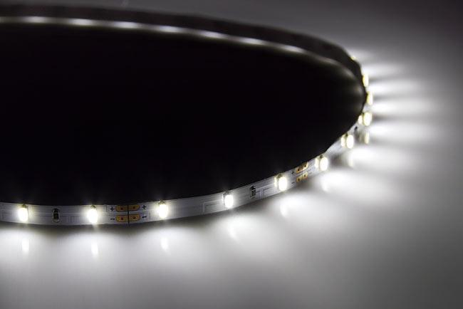Amazoncom: led flexible strip lighting
