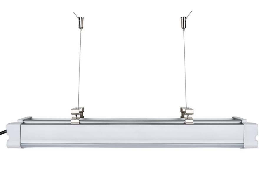 Shop Light Fixtures Thejots