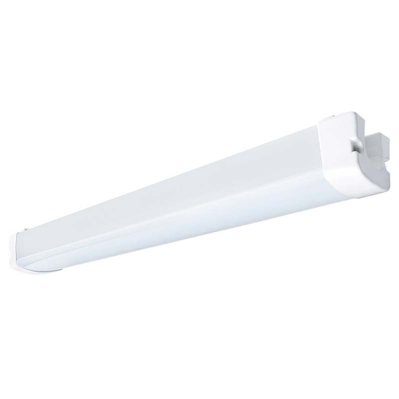 30W LED Shop Light/Garage Light - 2' Long