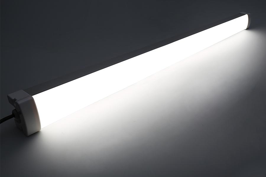 design industrial lighting brown white for lights dark inspiring light ad of with led ideas cabinet gcastd gallery garage fixture