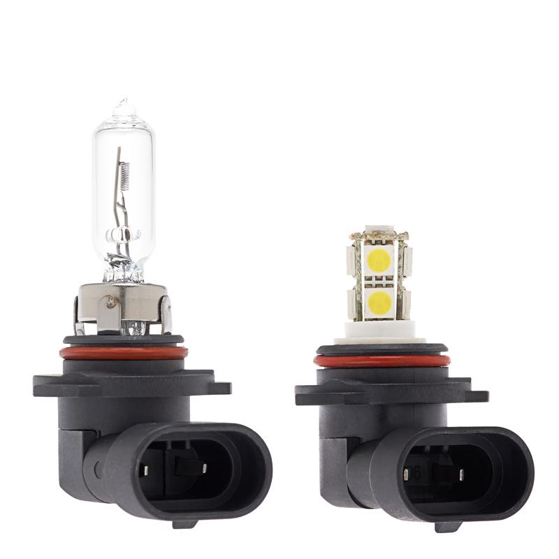 322046771495 also Tibor Pendant Light LED Tech Lighting p 5772 additionally フォグ用の配線を取り付け moreover Zarovka S2 12V 3535W BA20d OSRAM Halogen64327 in addition 231851477795. on 12v led light circuit